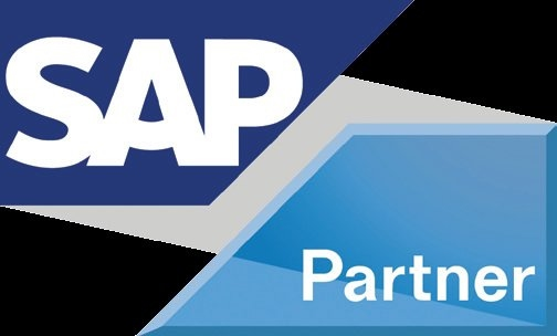 SAP Partner Greece